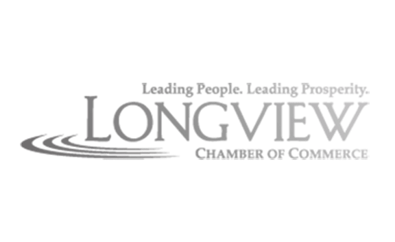 Longview Chamber of Commerce